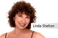 thumb_Linda_Shelton.jpg