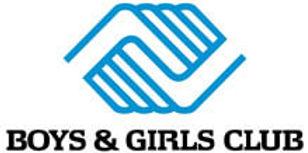 boys-girls-club-nj-marketing-client.jpg