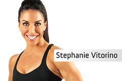 thumb_Stephanie_Vitorino.jpg