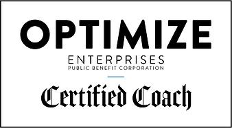 optimize-certified-coach-emblem.png