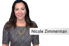thumb_Nicole_Zimmerman.jpg
