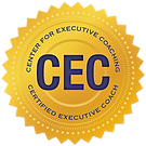 CEC+Seal-1.png