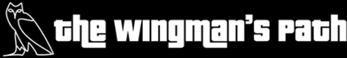 LOGO-Wingmans-Path.png