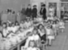 Montessori history.png