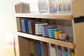 Montessori bead cabinet.jpg