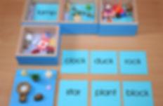 Montessori language.jpg