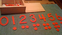 Montessori numerals.jpg