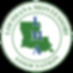 LMA logo.png
