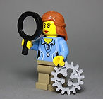 Girl LEGO engineer.jpg