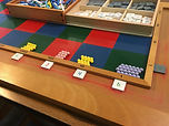 Montessori Checkerboard.JPG