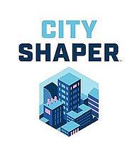 city-shaper logo.jpg