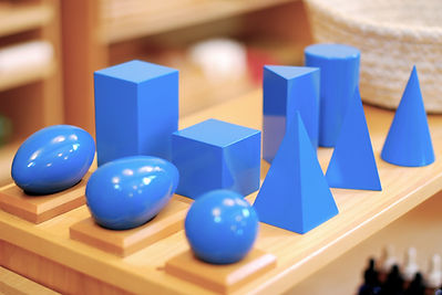 Montessori geometric shapes.jpg