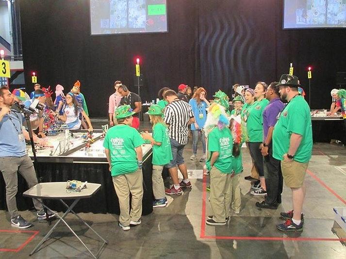 BB-World Festival Cheering before Robot Match.jpg