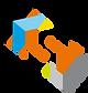 ksj_logo.png