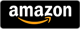 amazon-button-png-3.png