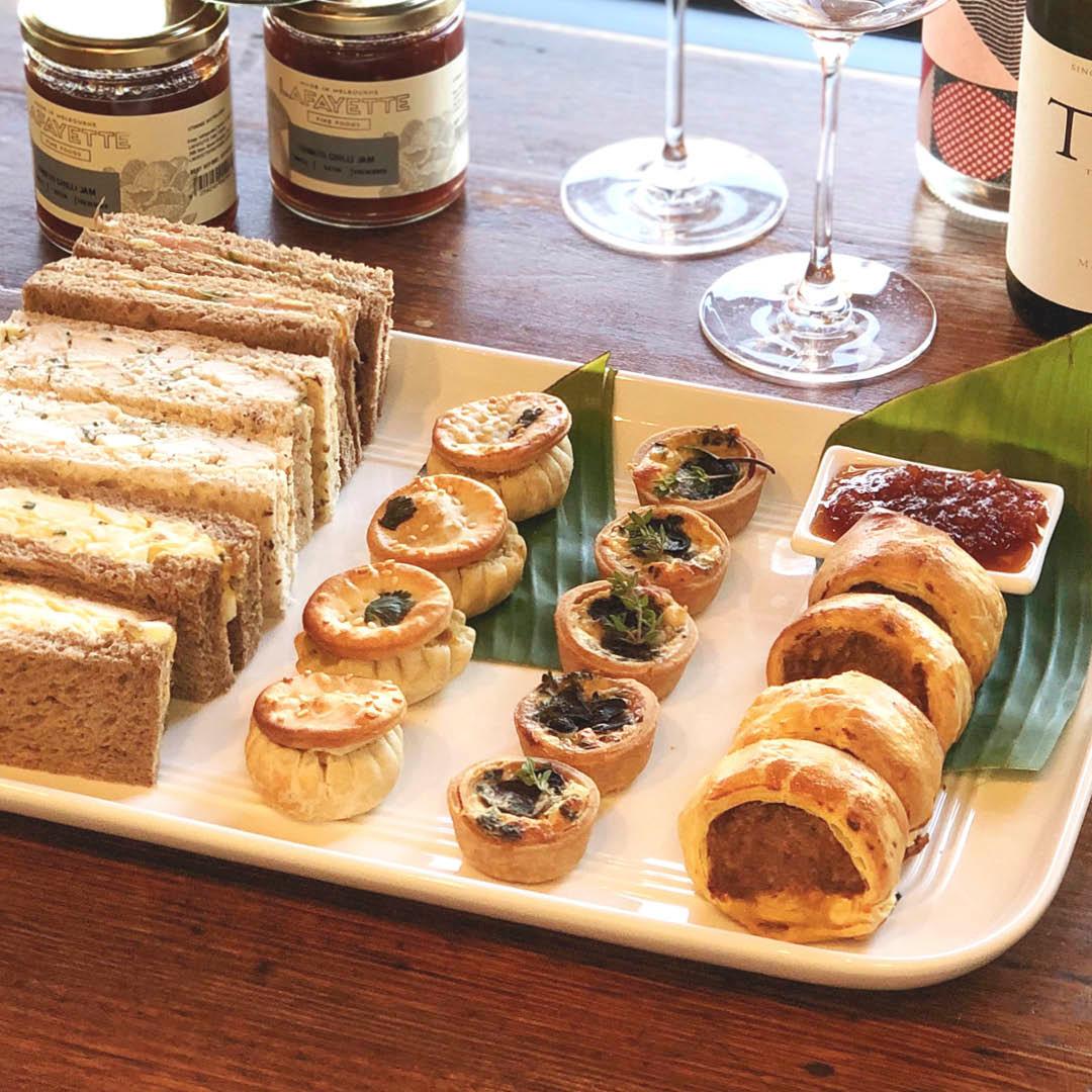 Website_food_packages12.jpg