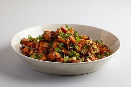 Roasted-vegetable-salad-web.jpg