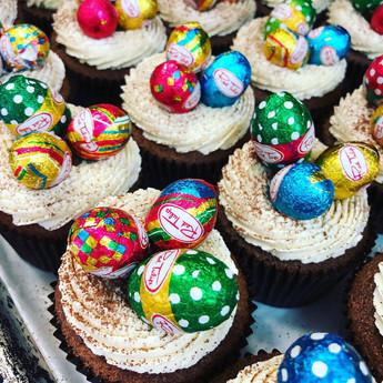 Easter-cupcakes-web.jpg