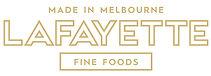 Lafayette-Logo-Gold-CMYK-web-r.jpg