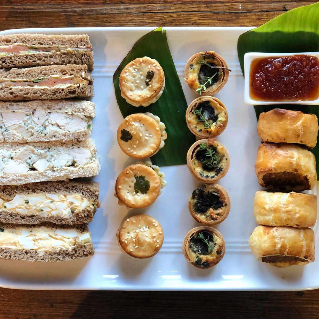 Website_food_packages11.jpg