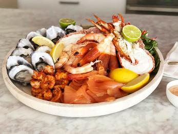 lafayette_seafood4.jpg