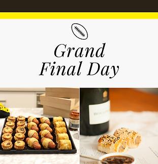 Grand Final Homepage module-R.png