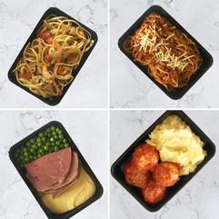 Website_food_packages6.jpg