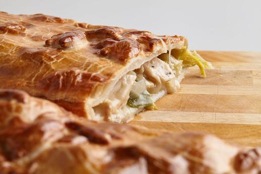 Chicken-pie1-web.jpg