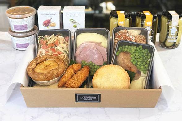 website_food_packages_images.jpg