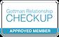 gottman_checkup_badge-9e9630d949ec915c95bb18f3cbad55d1a9c23f56a82b43a2f7d87855d07f1281.png