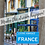 Thumbnail: Create Your Dream Life in France