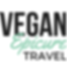 Vegan Epicure Travel