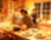cooking photo.jpg