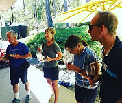 Our stop at _avanguardiawines on today's