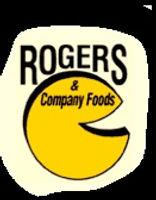 Rogers & Company.jpg