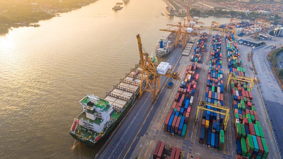 Services-International-Trade.jpg