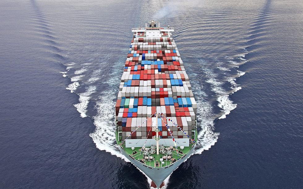 container-ship-large-cargo-ship-shipping