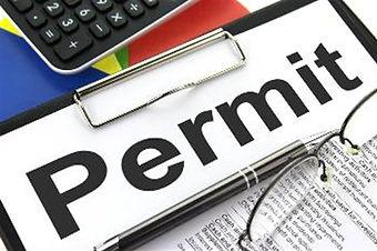 permit.jpg