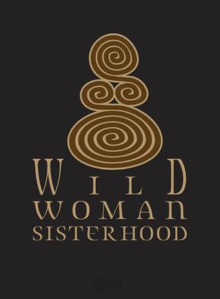 """Sisterhood"""