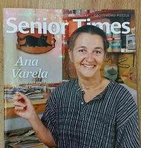 Ana Varela.jpg