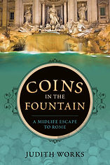 Coins in the Fountain Final.jpg