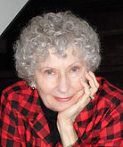 Author Judith Works