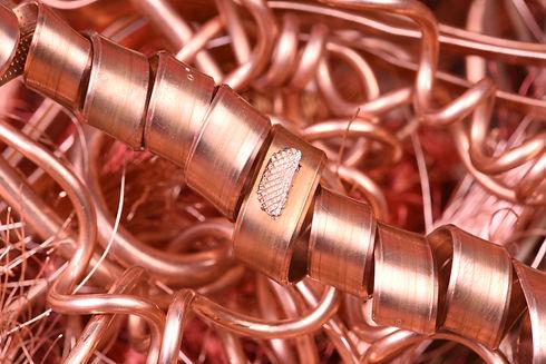 shutterstock_1017431524.jpg