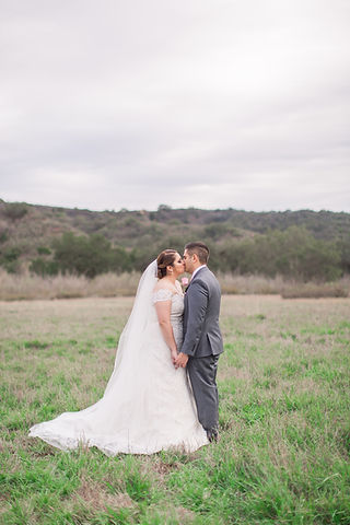 David and Miriam Wedding-90.jpg