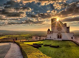 Umbria_Assisi_2000px (1)-2.jpg