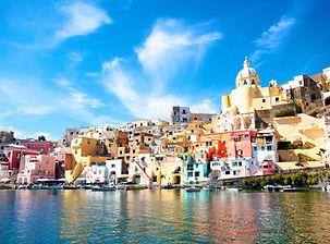 Naples-Polychromatic.jpg