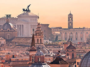 offer-exclusive-golf-in-rome-guided-walk