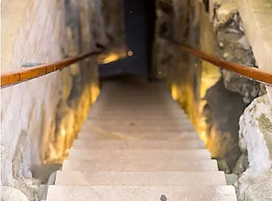 700Enchanting catacombs of Rome.jpg