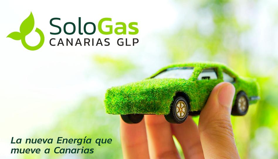 Sologas-imagen-1.png