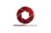 logo dark clean.png